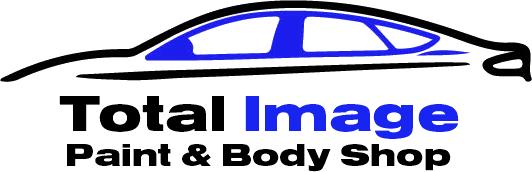 Total Image Paint & Body Shop